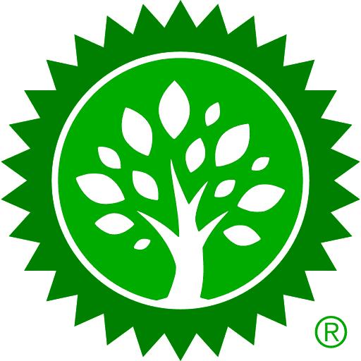 Arboplus - Logo